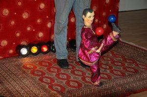sirkusta-iloinen-klovni