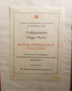 palkinto3692