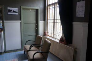 ikkunapaikka-salissa