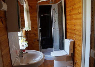 mustion-asema-kylpyhuone